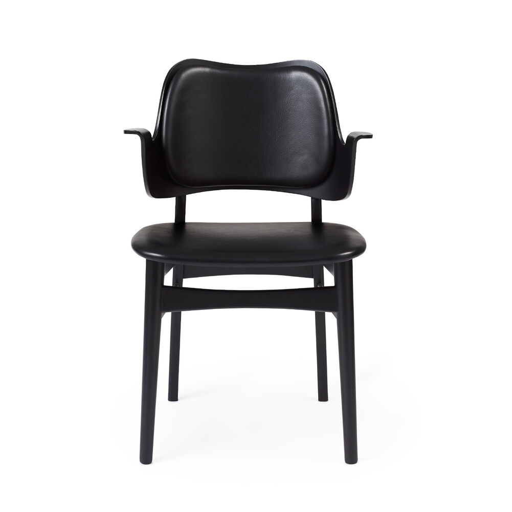 Gesture Chair, , hi-res