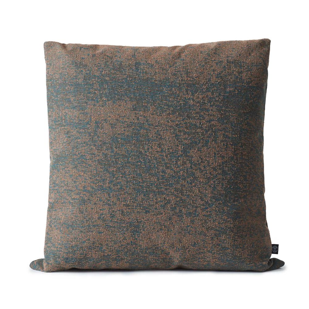 Large memory cushion